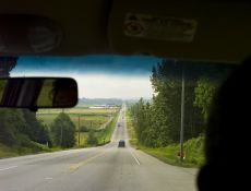 Harvest_Road_0100
