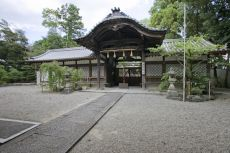 Ikaruga_01003