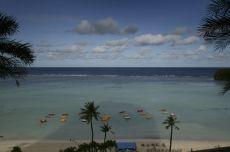 Guam_553